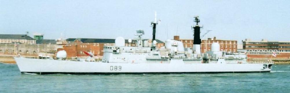 Home sirmar model ships